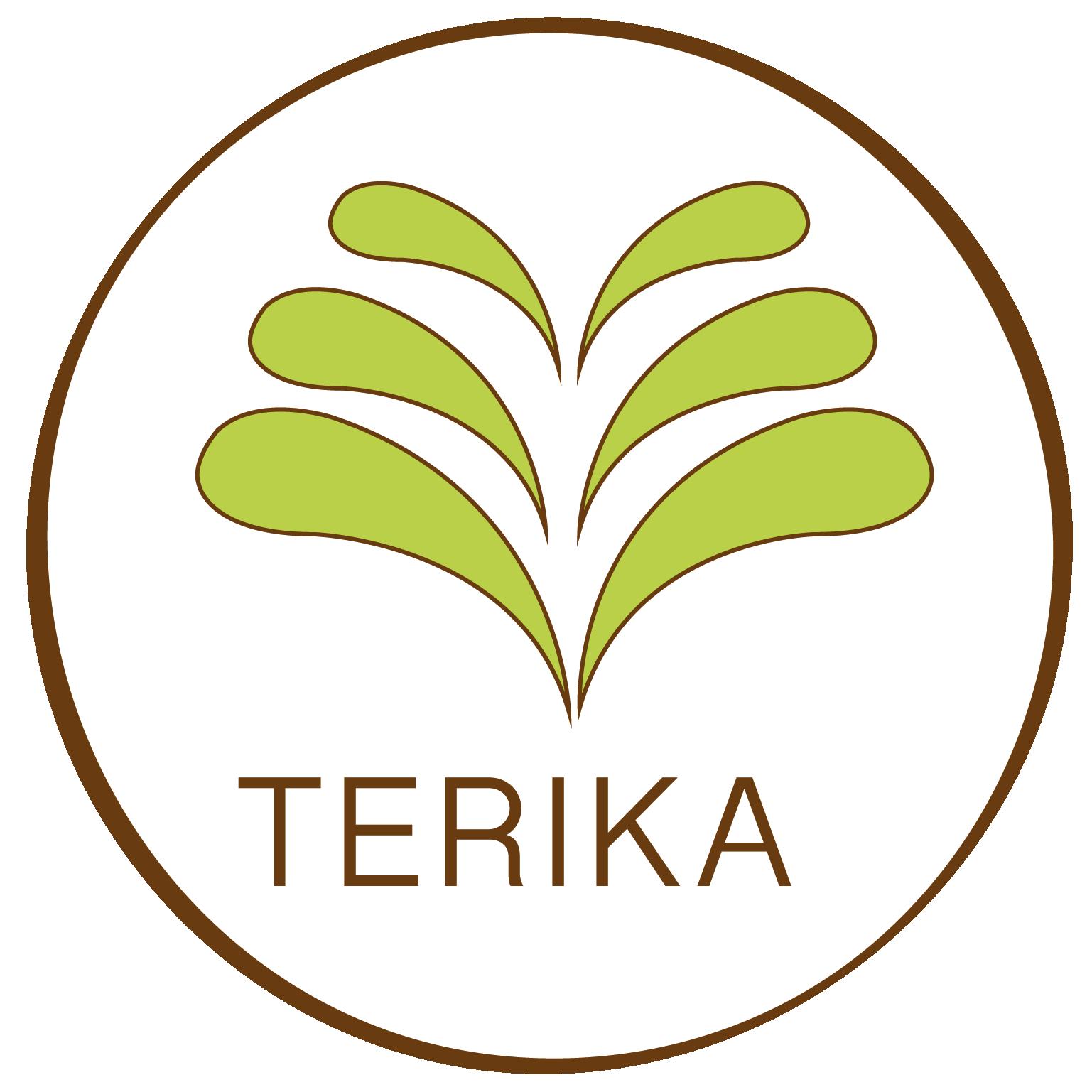 Terika Atelier